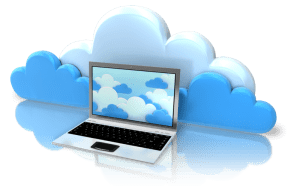 Really Good Business Cloud Computing