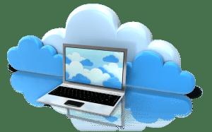 Really Good Business Cloud Computing