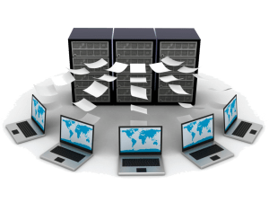 Really Good Business Data Backup